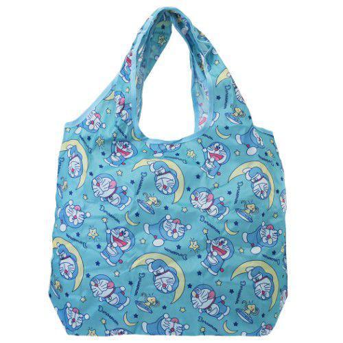 哆啦A夢 折疊 環保袋 購物袋