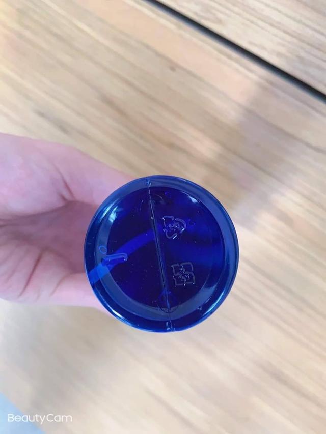 預購-台灣製[✨耐酸鹼噴霧空瓶150ML]