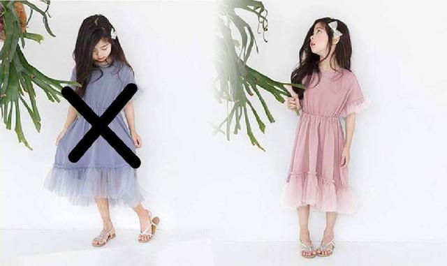 【現貨】韓系純色洋裝