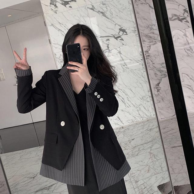 2020夏性感女装名媛时尚修身气质