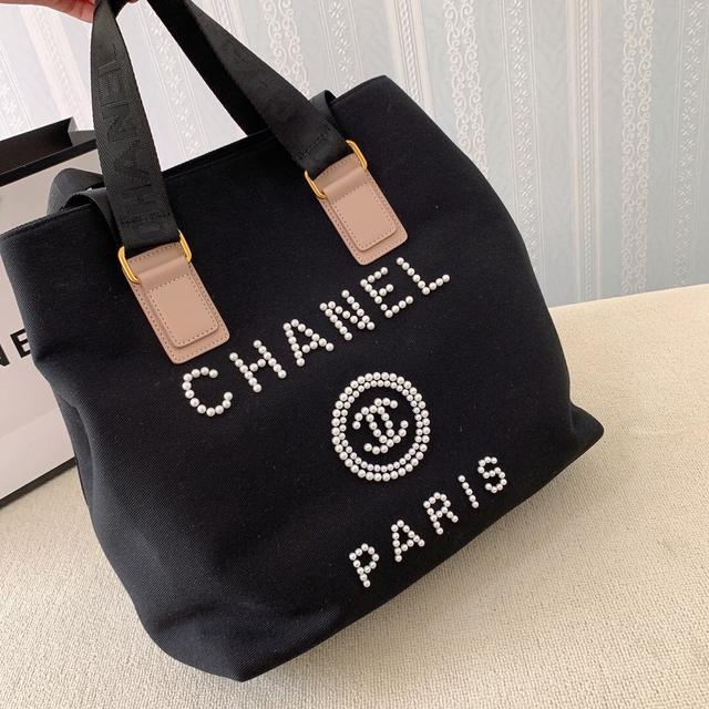 購物袋 獨家實拍❤新品❤