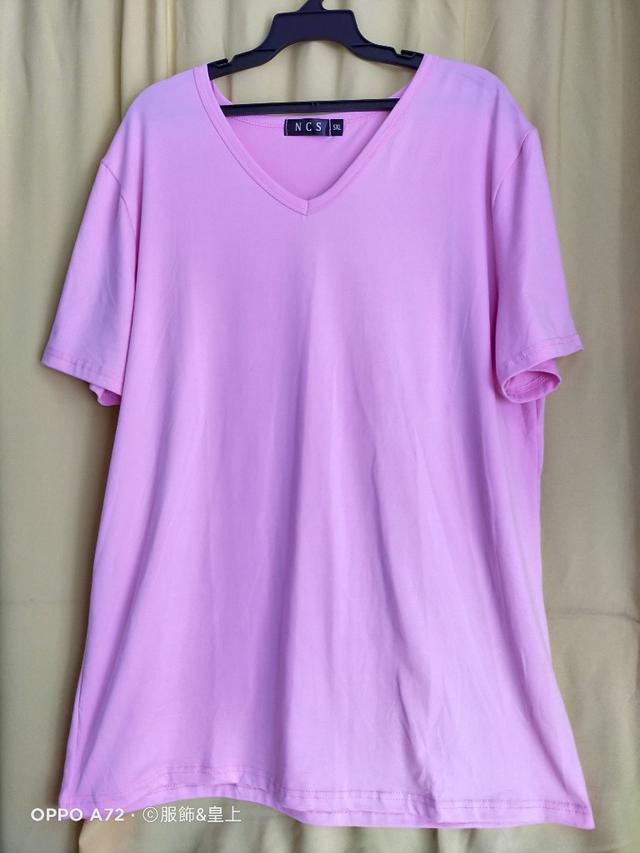 435.特賣 批發 可選碼 選款 服裝 男裝 女裝 童裝 T恤 洋裝 連衣裙
