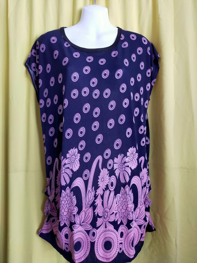 315.特賣 批發 可選碼 選款 服裝 男裝 女裝 童裝 T恤 洋裝 連衣裙