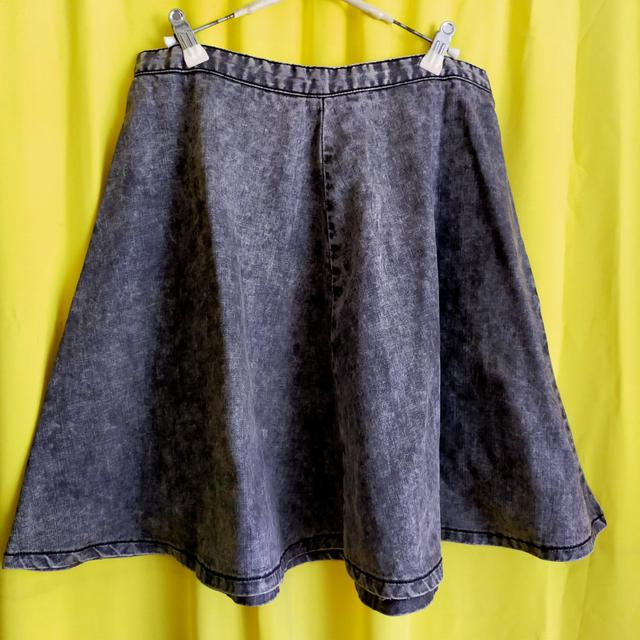 356.特賣 批發 雜款 可選碼 選款 服裝 男裝 女裝 童裝 T恤 洋裝 連衣裙 褲子 裙子 外套