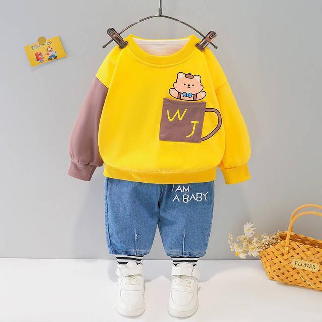 『秋冬-預購』萌萌杯子動物套裝