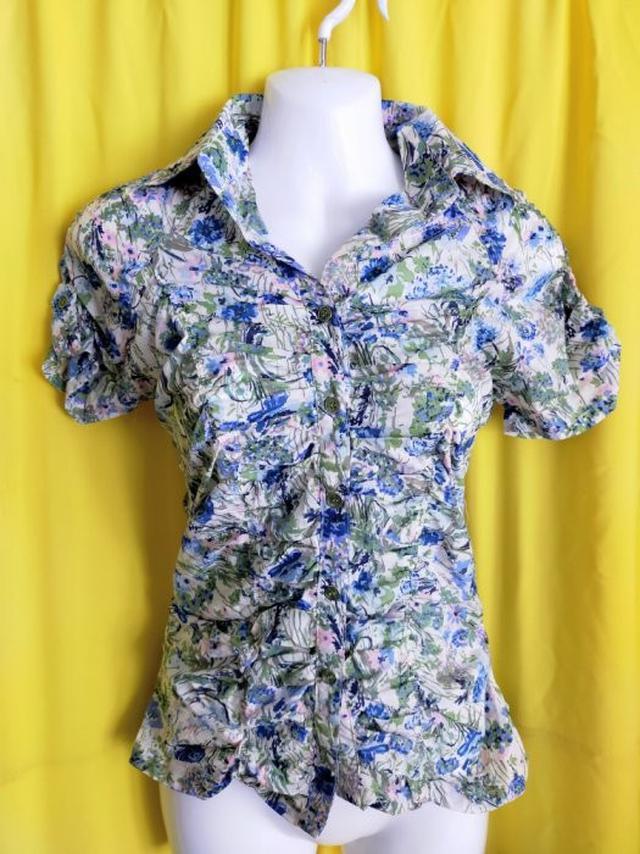 325.特賣 批發 可選碼 選款 服裝 男裝 女裝 童裝 T恤 洋裝 連衣裙 褲子 裙子 外套