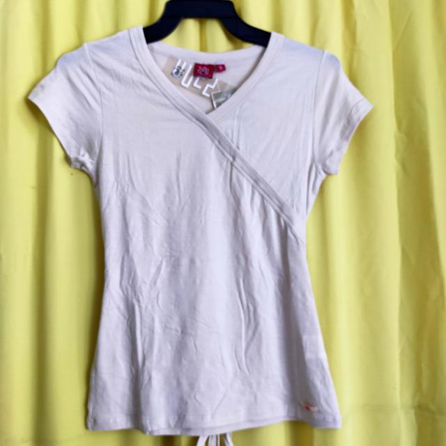 338.特賣 批發 可選碼 選款 服裝 男裝 女裝 童裝 T恤 洋裝 連衣裙
