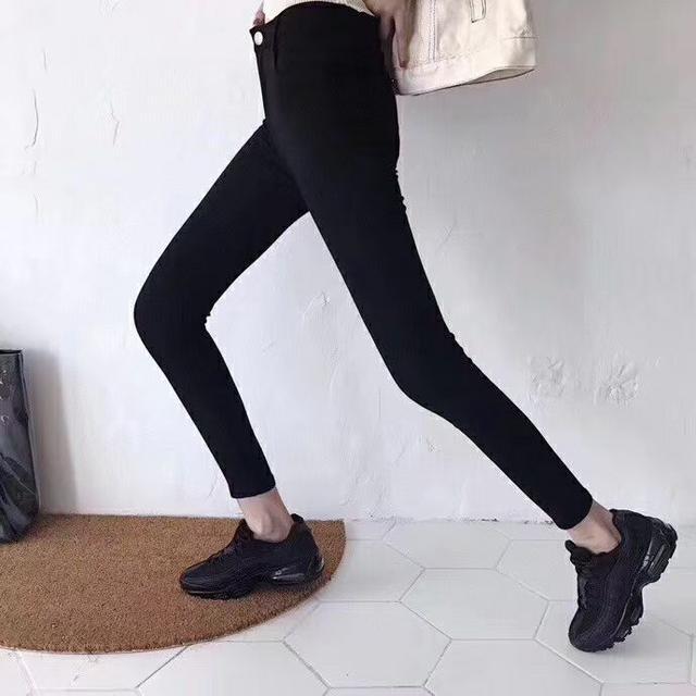 ♡正品SPG小黑褲♡