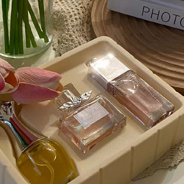 d家平替香水套盒
