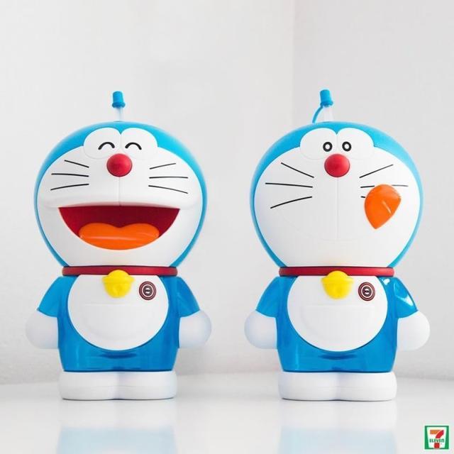 泰國🇹🇭小叮噹限量水壺