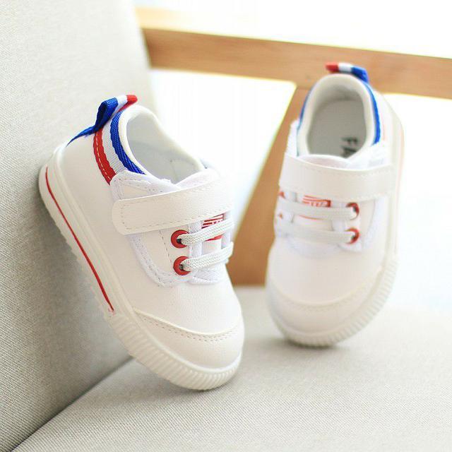 可愛寶寶鞋