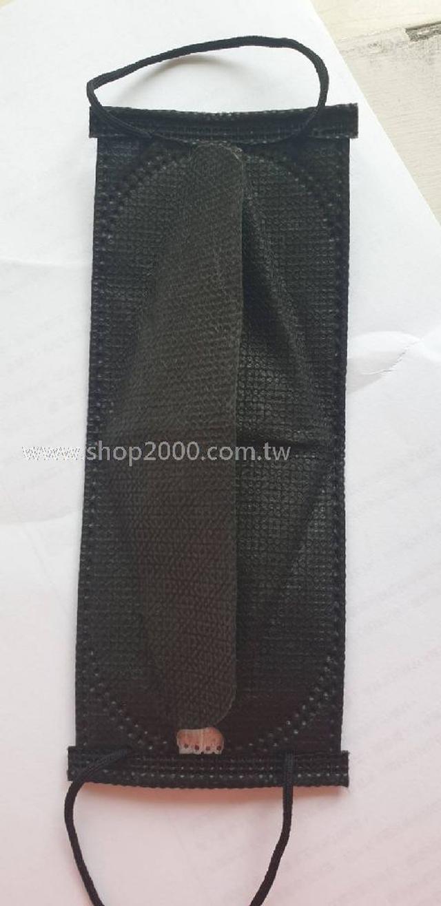 ✅現貨⭐台灣製造外銷日本N95規格3D立體防塵口罩