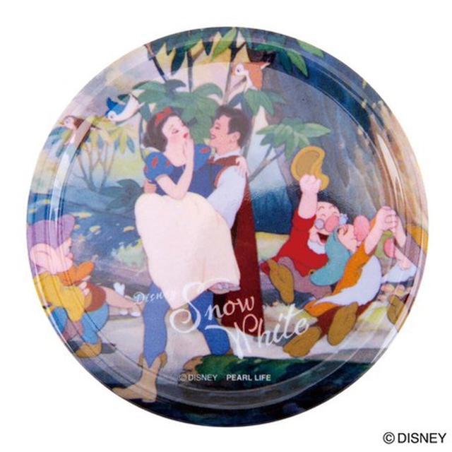 日本🇯🇵迪士尼系列彩繪杯墊
