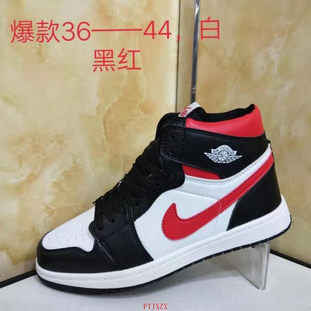 2019 AJ 喬丹 運動鞋 size36-44