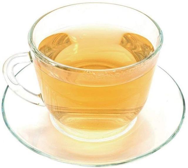 日本大麥茉莉花茶140g(預購)