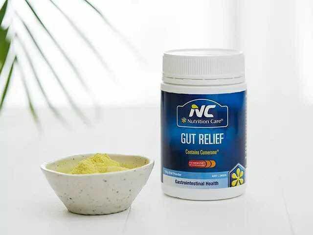 澳洲 Nutrition Care 養胃粉150g