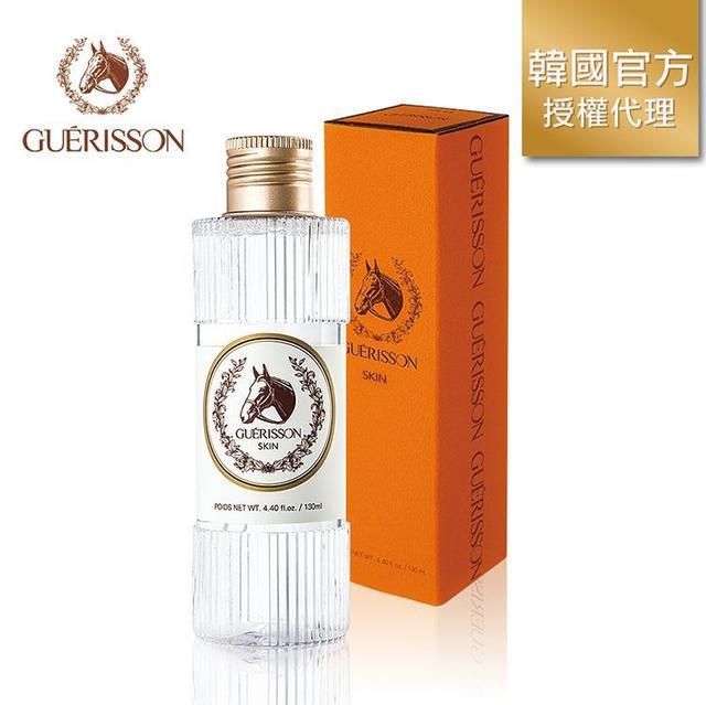 韓國Guerisson 馬油補水保濕化妝水