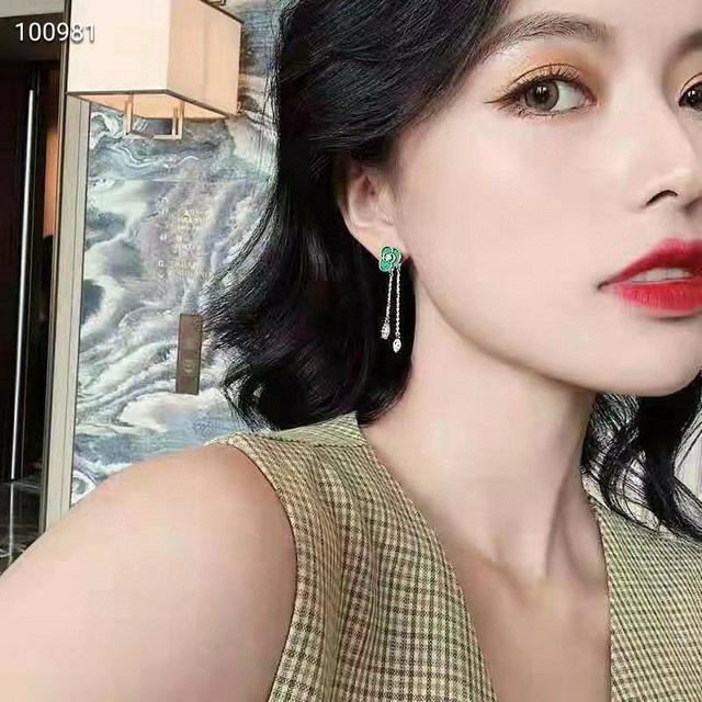 韓國飾品#01-1