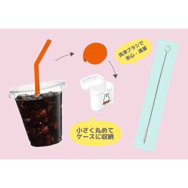 日本代購 Hashy 三麗鷗 Kitty 美樂蒂 環保吸管