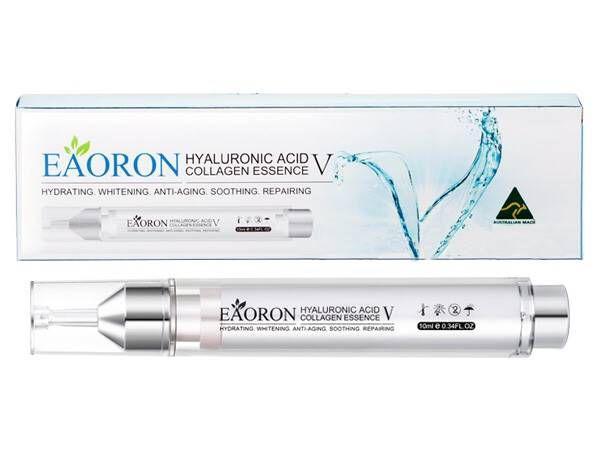 《EAORON》第五代(塗抹式)水光針👍🏻👍🏻(10ml)