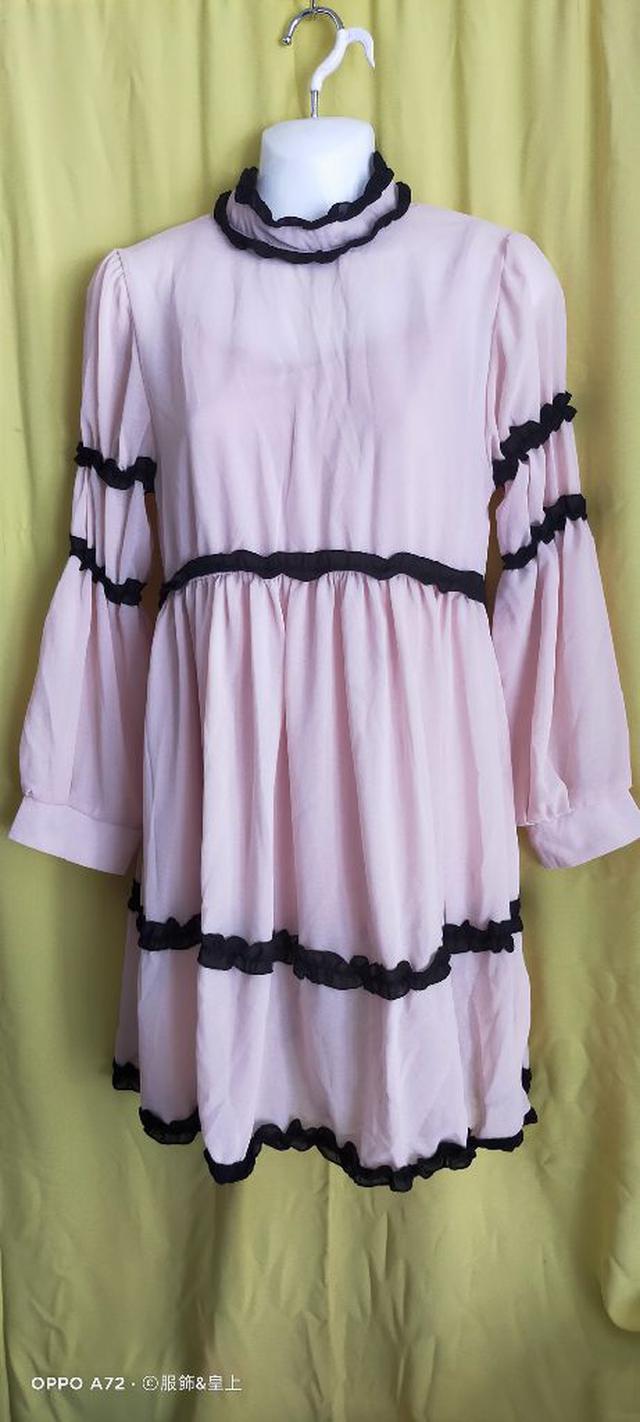 166.特賣 批發 可選碼 選款 服裝 男裝 女裝 童裝 T恤 洋裝 連衣裙