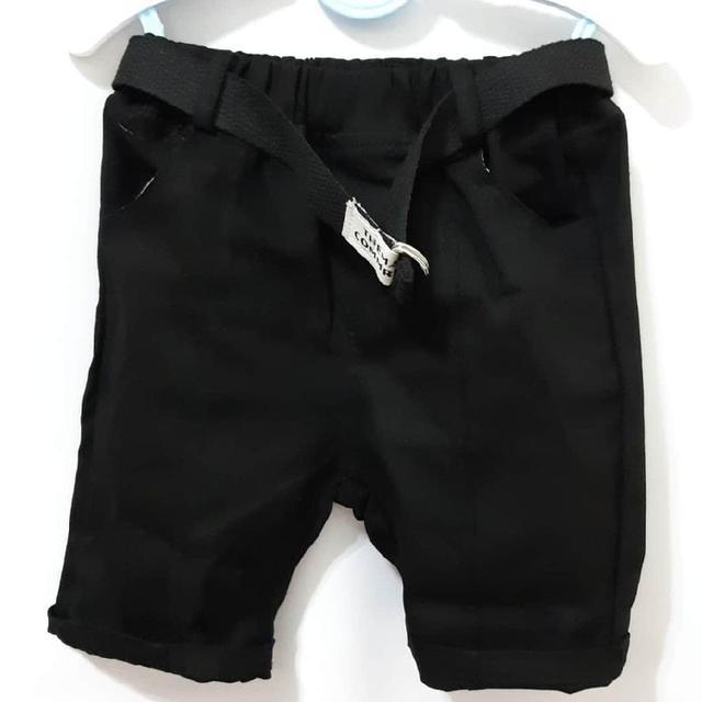 現貨🎀男童潮流休閒短褲