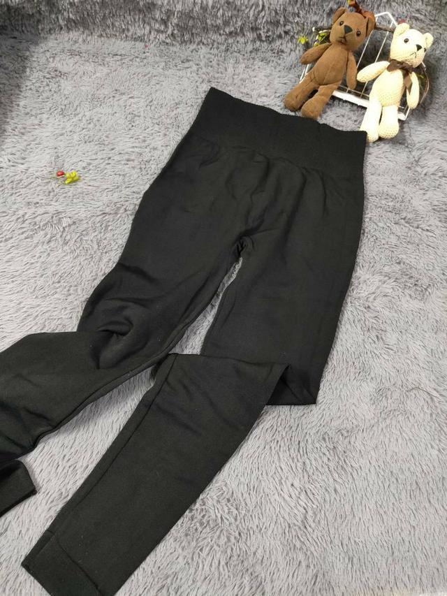 台灣製造高磅數窄版牛仔褲