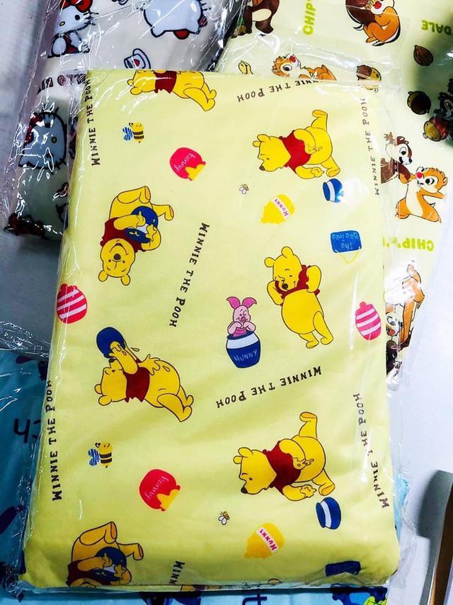 迪士尼涼感被毯
