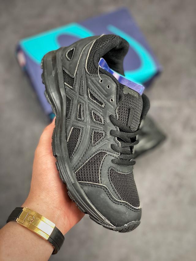 跑鞋之王」ASICS/亞瑟士 GEL-NIMBUS 22布鞋