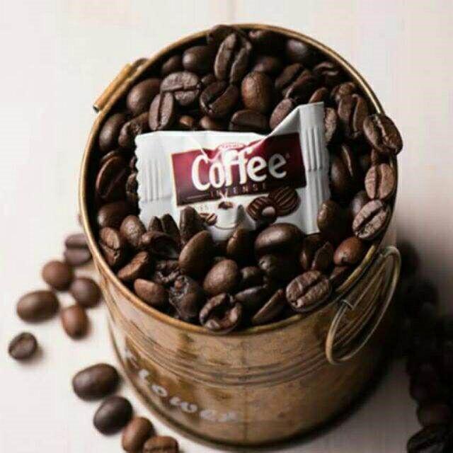 塔雅思 土耳其 咖啡糖 1kg桶裝
