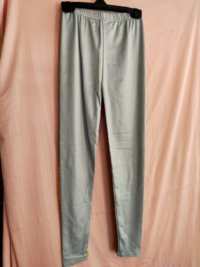 268.特賣 批發 可選碼 選款 服裝 男裝 女裝 童裝 T恤 洋裝 連衣裙