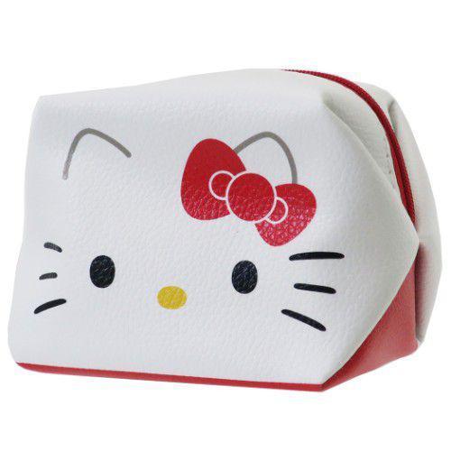 凱蒂貓 HELLOKITTY 零錢包