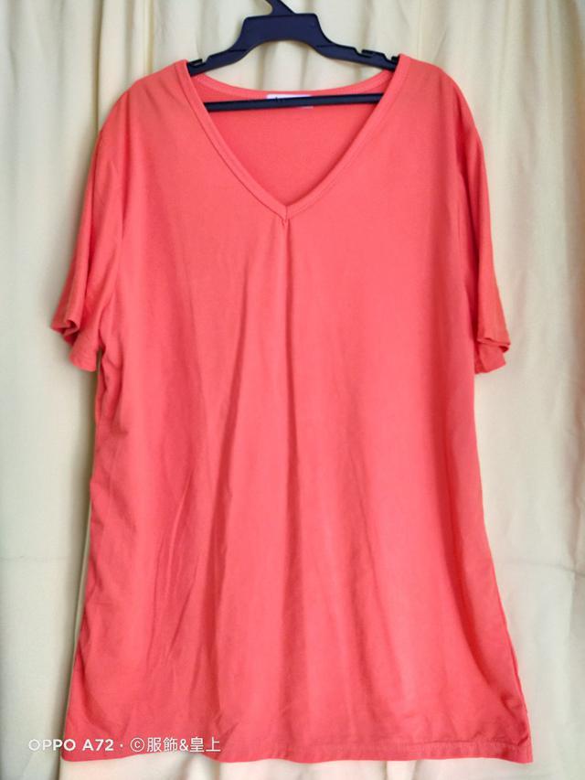 434.特賣 批發 可選碼 選款 服裝 男裝 女裝 童裝 T恤 洋裝 連衣裙