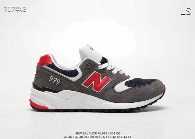 New Balance ML999