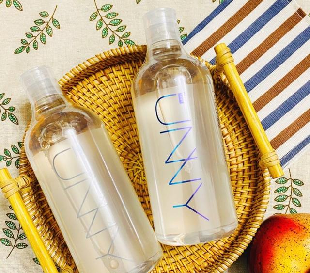 【代購】UNNY卸妝水🔥超低價