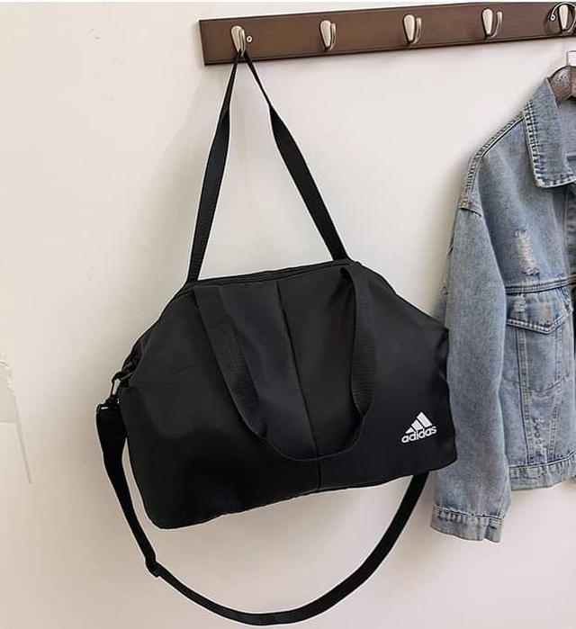 #燕的包包  K787運動健身單肩旅遊包