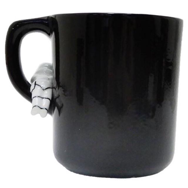 現貨 日本 星際大戰 star wars 杯緣子 馬克杯 杯子