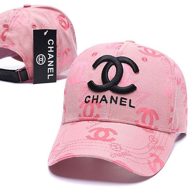 個性時尚迪麗熱巴同款鴨舌帽男女經典棒球帽情侶通用百搭遮陽帽子