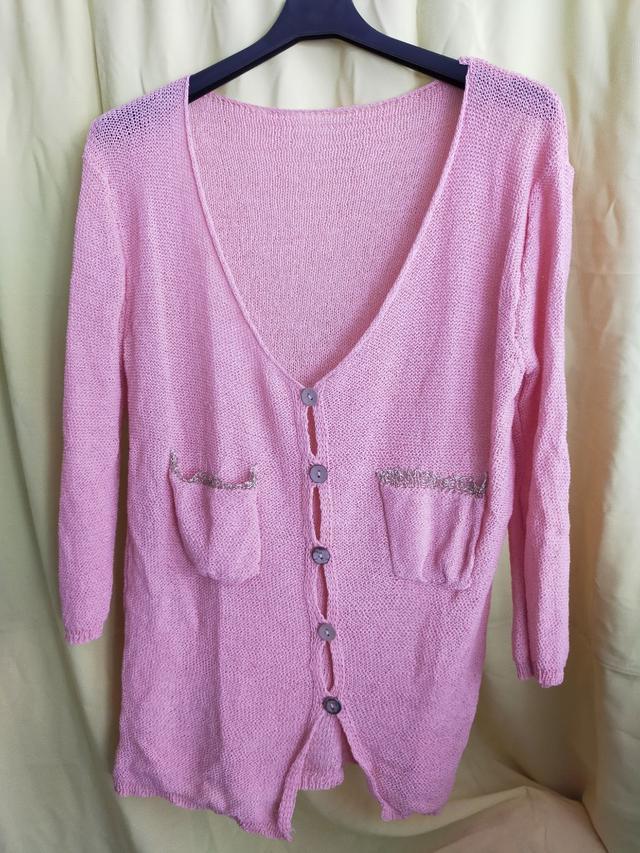 113.特賣 批發 可選碼 選款 服裝 男裝 女裝 童裝 T恤 洋裝 連衣裙