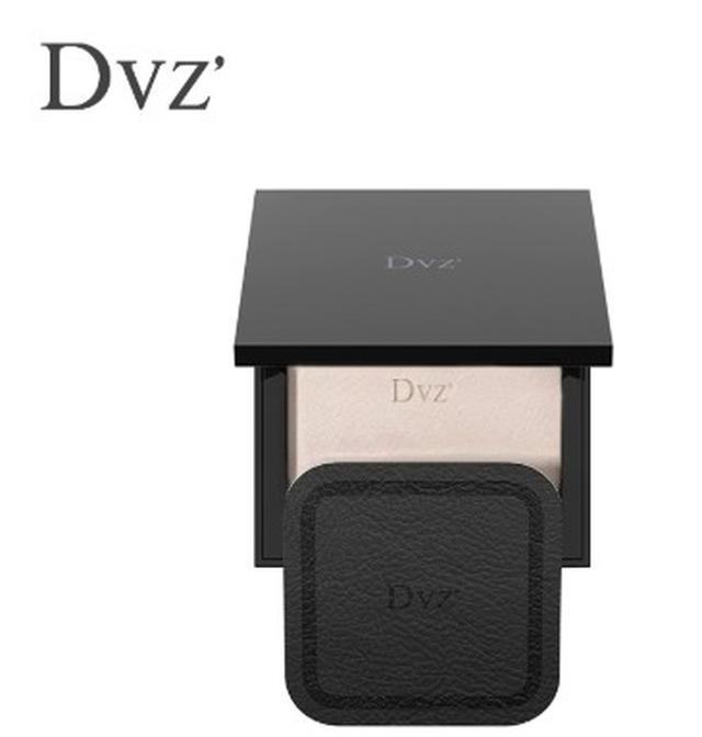 預購 - Dvz'朵色 柔光粉蜜