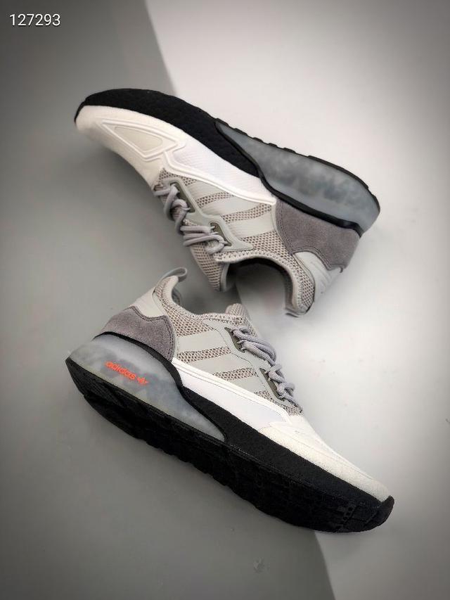 公司級 【AD】男女球鞋