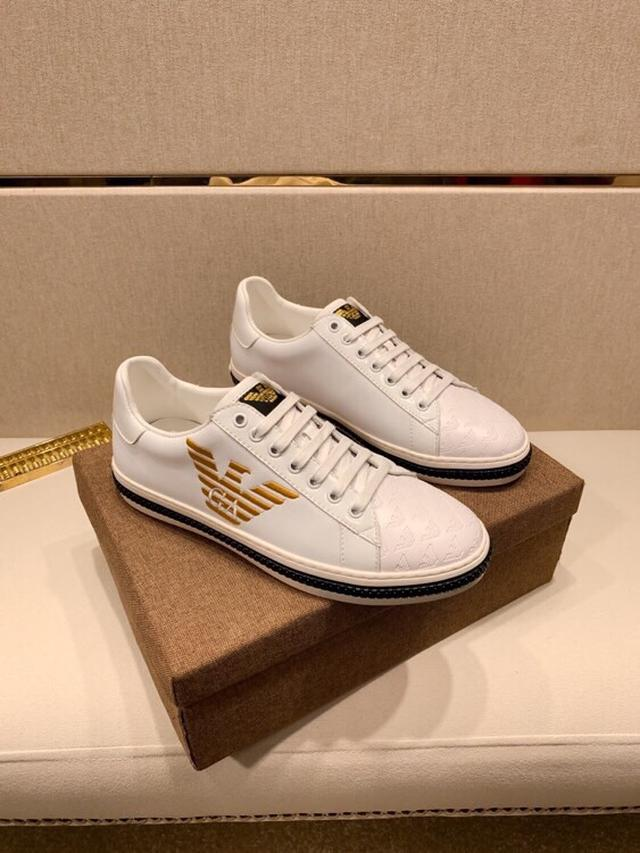 【AJ】 阿玛 休闲鞋![闪电]最新爆款[闪电][闪电]爆!最新時尚休闲男鞋