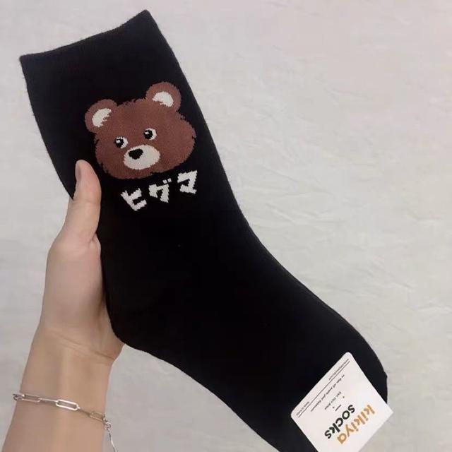 p.in shop-正韓襪子