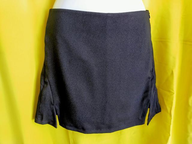 313.特賣 批發 可選碼 選款 服裝 男裝 女裝 童裝 T恤 洋裝 連衣裙