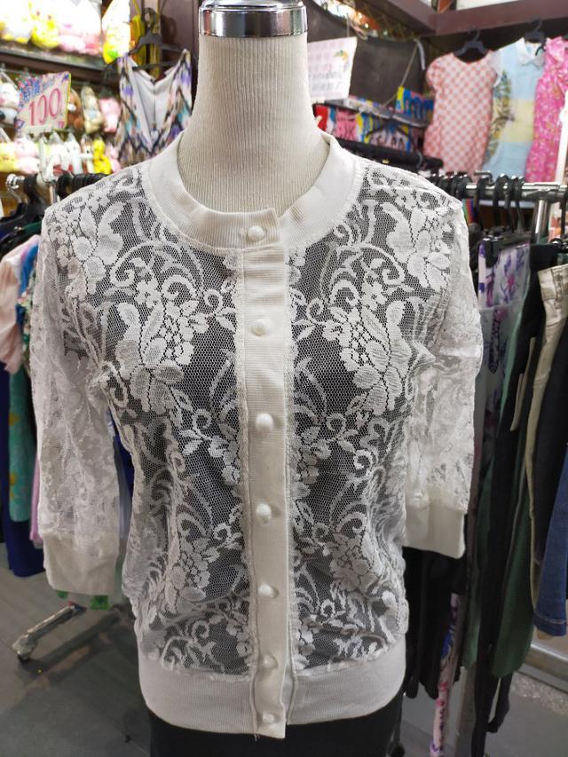 229.特賣 批發 可選碼 選款 服裝 男裝 女裝 童裝 T恤 洋裝 連衣裙