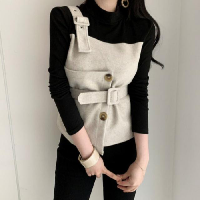 BBMI韓國服飾批發