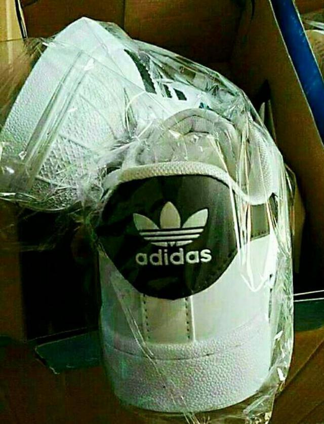 (預購)經典不敗款鞋
