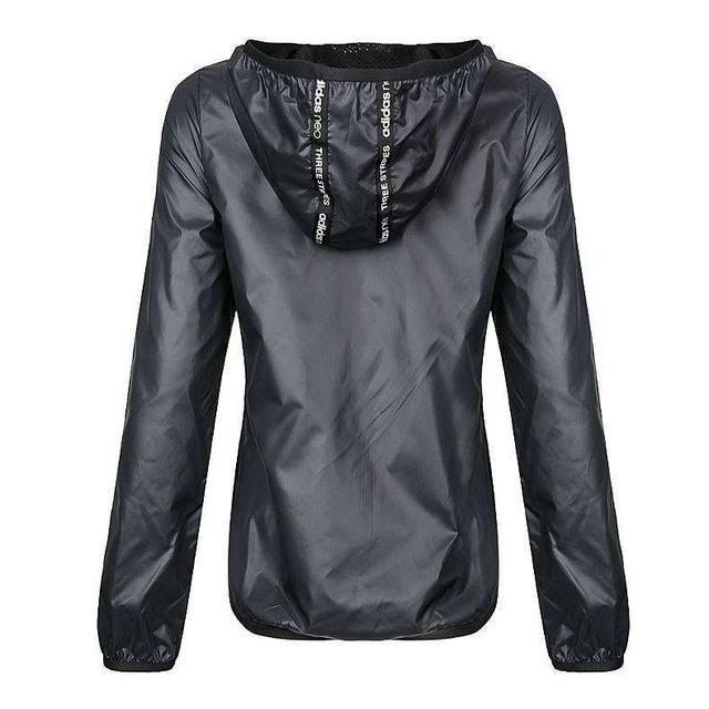 迪麗熱巴同款AD防曬風衣外套