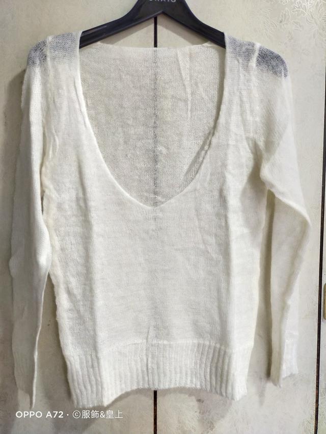 NO.467 特賣 批發 可選碼 選款 服裝 男裝 女裝 童裝 T恤 洋裝 連衣裙