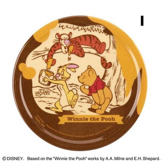 日本🇯🇵迪士尼系列彩繪杯墊(多款)